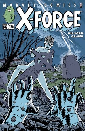 X-Force Vol 1 126.jpg