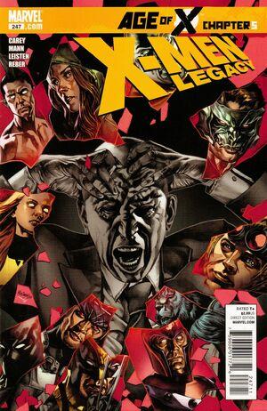 X-Men Legacy Vol 1 247.jpg