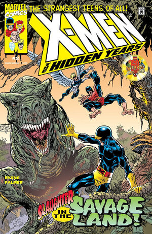 X-Men The Hidden Years Vol 1 2.jpg