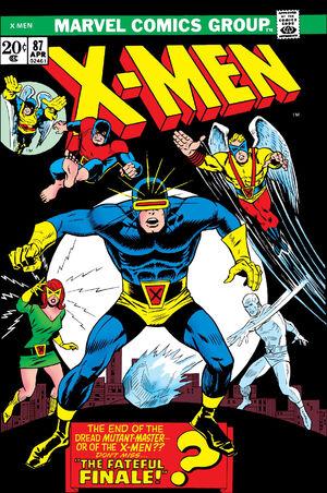X-Men Vol 1 87.jpg