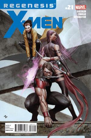 X-Men Vol 3 21.jpg