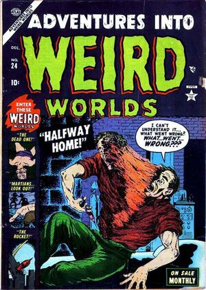 Adventures into Weird Worlds Vol 1 24.jpg