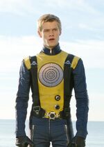 Alexander Summers (Earth-10005)