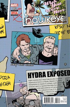 All-New Hawkeye Vol 2 3.jpg