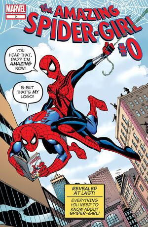 Amazing Spider-Girl Vol 1 0.jpg