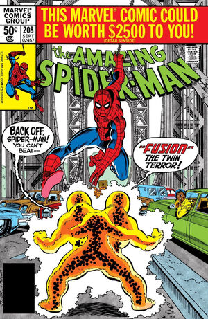 Amazing Spider-Man Vol 1 208.jpg
