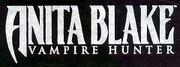 Anita Blake logo.png