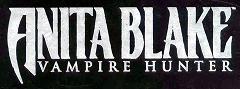 Anita Blake: Vampire Hunter - Guilty Pleasures TPB Vol 1