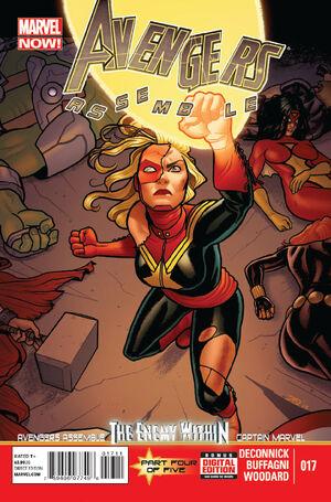 Avengers Assemble Vol 2 17.jpg