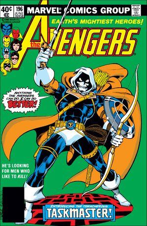 Avengers Vol 1 196.jpg