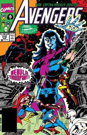 Avengers Vol 1 318.jpg