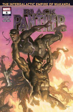 Black Panther Vol 7 6.jpg