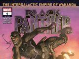 Black Panther Vol 7 6