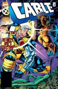 Cable Vol 1 23