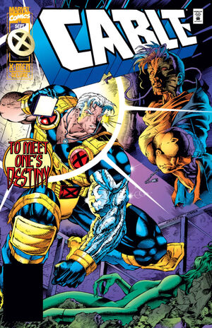 Cable Vol 1 23.jpg