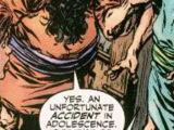 Cain (Earth-616)