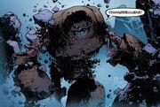 Cain Marko (Earth-13264) from Marvel Zombies Vol 2 1 001.jpg