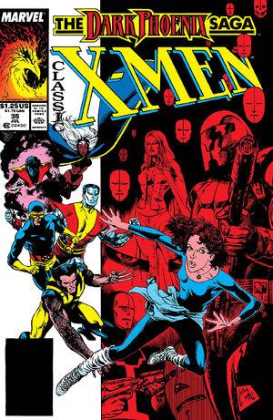 Classic X-Men Vol 1 35.jpg