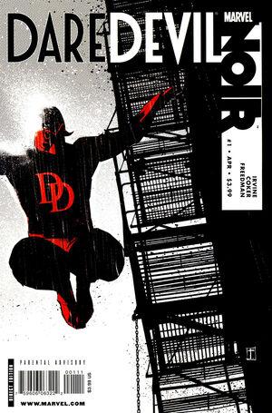 Daredevil Noir Vol 1 1.jpg