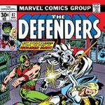 Defenders Vol 1 47.jpg