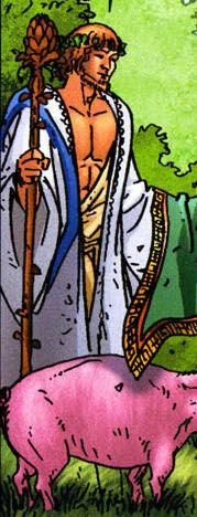 Dionysus Acratophorus (Earth-616) from Thor Blood Oath Vol 1 4 001.jpg