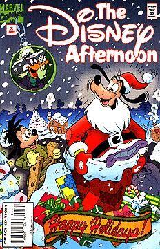 Disney Afternoon Vol 1 3.jpg