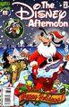 Disney Afternoon Vol 1 3