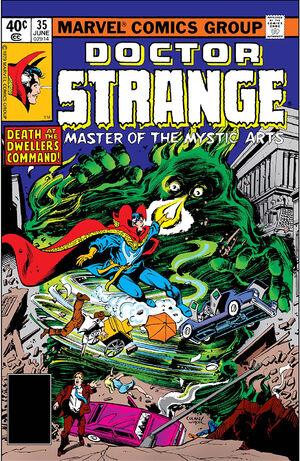 Doctor Strange Vol 2 35.jpg
