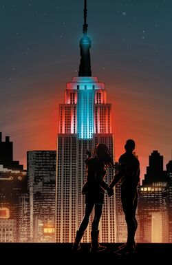Empire State Building from Amazing Spider-Man Vol 1 673 001.jpg