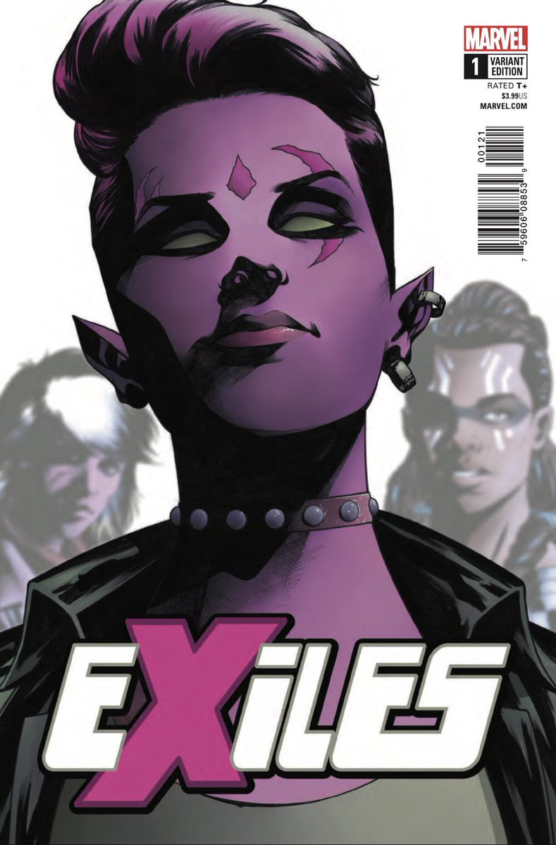 Exiles Vol 3 1 Character Variant.jpg