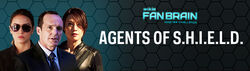 FANBRAIN-AgentsofSHIELD-BlogHeader.jpg