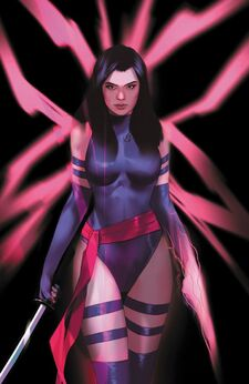 Fallen Angels Vol 2 2 Comics Elite And Unknown Comics Exclusive Virgin Variant.jpg
