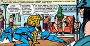 Fantastic Four (Earth-616) and Nathanial Richard (Earth-6911) from Fantastic Four Vol 1 19 0001.jpg