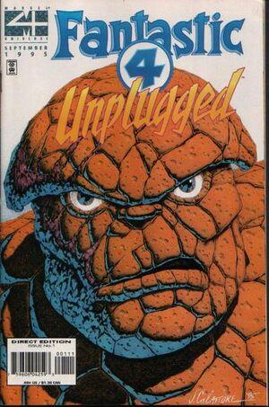 Fantastic Four Unplugged Vol 1 1.jpg
