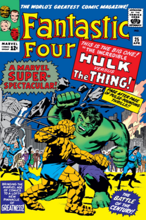 Fantastic Four Vol 1 25.png