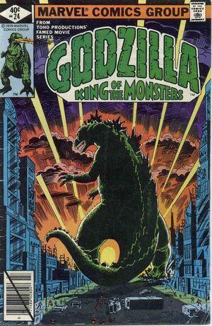 Godzilla Vol 1 24.jpg