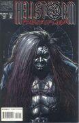 Hellstorm Prince of Lies Vol 1 16