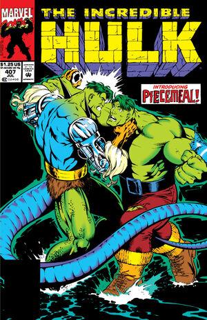 Incredible Hulk Vol 1 407.jpg