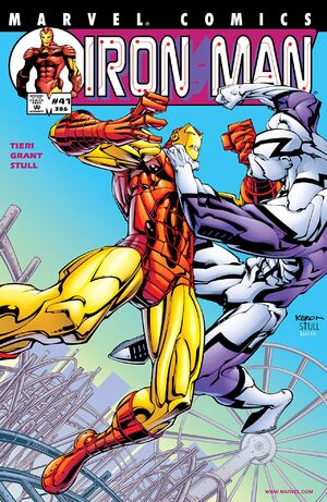 Iron Man Vol 3 41.jpg