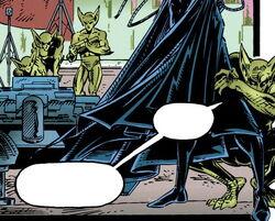 Jacks (Earth-616) from Spider-Man Maximum Clonage Vol 1 Omega 0001.jpg