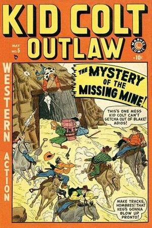 Kid Colt Outlaw Vol 1 5.jpg