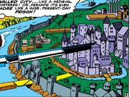 Lichtenbad from Daredevil Vol 1 9 001