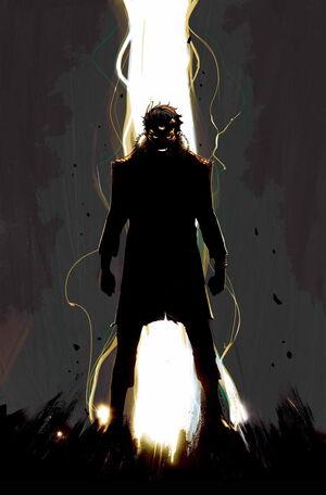 Loki Agent of Asgard Vol 1 13 Textless.jpg