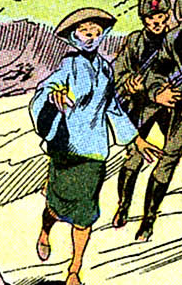 Lung-Sei (Earth-616) from Amazing Adventures Vol 2 7 001.png