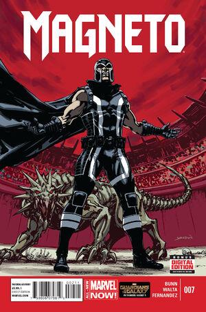 Magneto Vol 3 7.jpg