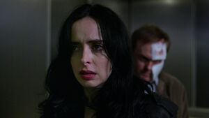 Marvel's Jessica Jones Season 3 12.jpg