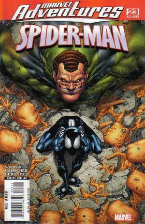 Marvel Adventures Spider-Man Vol 1 23.jpg