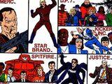 Marvel Age Vol 1 50