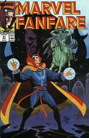 Marvel Fanfare Vol 1 41.jpg