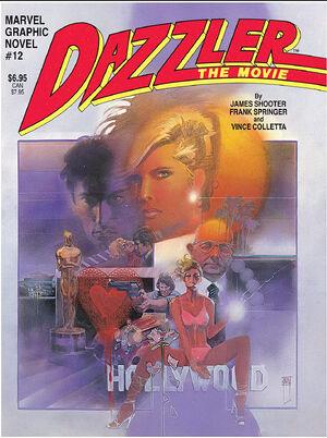 Marvel Graphic Novel Vol 1 12.jpg
